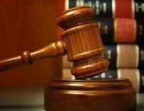 Вступают в силу несколько федеральных законов в сфере соцзащиты населения