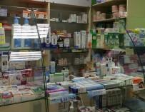 Эксперты: Цены на лекарства растут из-за российских препаратов