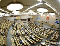 Проект увеличения срока пользования протезами обсудят с Минтруда в ГД