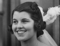 Тайна семьи Кеннеди: неловкая болезнь Розмари