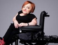 Как не поставить человека на коляске в неловкое положение? 12 правил Стеллы Янг