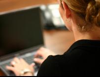 Бесплатно освоить специальность интернет-маркетолога с проектом «Безграничные возможности»