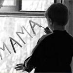 Дети-сироты: коллективное воспитание не поможет детдомовцам избежать тюрьмы, нужна помощь общества