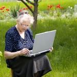Бесплатно освоить специальность веб-дизайнера помогает проект «Безграничные возможности»