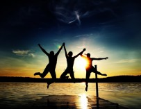 «Жизнь – не боль»