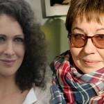 Ксения Раппопорт и Любовь Аркус: Без государства благотворительности никак