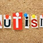 Препарат от сонной болезни может помочь в лечении аутизма