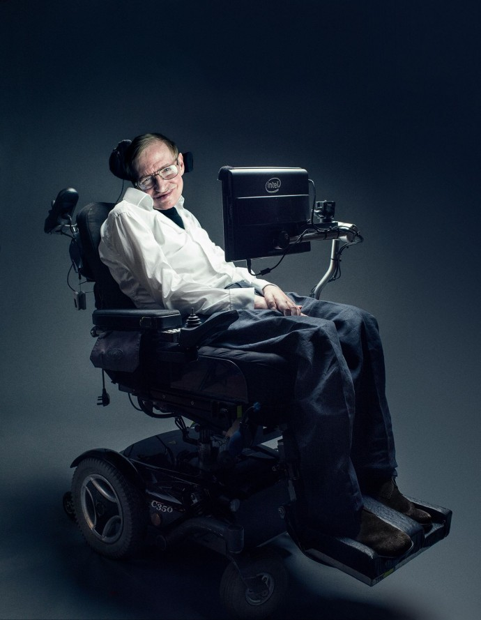 hawking-intel1_result