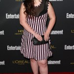 jamie-brewer-7