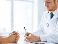 Следователь в халате: врачи об идее «ловить» льготников, не принимающих лекарства