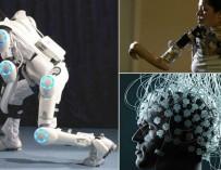 10 технологий, которые позволят создать сверхчеловека