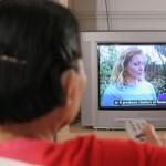 Что не хватает глухим телезрителям на отечественном ТВ?