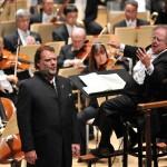 Испанец с инвалидностью требует 30 тысяч евро за отказ ему в прослушивании оперы