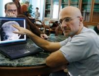Итальянский хирург взялся за сотворение чуда