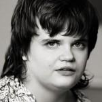 Соня Шаталова: «Я буду работать консультантом по мечтам!»