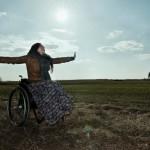 Польшу на Евровидении 2015 представит певица с инвалидностью