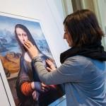 kartiny_dlya_nezryachikh_prado-museum