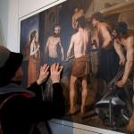 kartiny_dlya_nezryachikh_prado-museum2