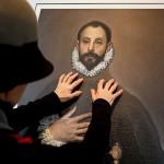 kartiny_dlya_nezryachikh_prado-museum4