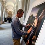 kartiny_dlya_nezryachikh_prado-museum7