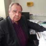 Аркадий Шмилович: «Психиатрии мешает стигма»
