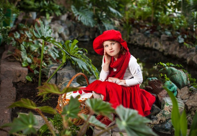 Red_hat_1_1