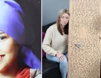 «Каждый день особенный, поэтому максимально насладитесь им»: письмо сильной девочки, умершей от рака в 13 лет, вдохновляет людей по всему миру