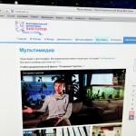 Первый учебный фильм для приемных родителей выложен в открытый доступ