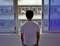 11-летний школьник с ДЦП выбросился из окна в Москве