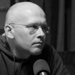 Валерий Панюшкин о самоубийстве 11-летнего мальчика с ДЦП: «Профилактикой самоубийств никто не занимается»