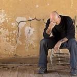 Как не остаться одному? 4 универсальных совета
