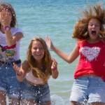 Бесплатные путевки для детей, имеющих льготы, предлагает забронировать Мосгортур