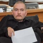 Российский программист, готовящийся к пересадке головы: «хирурга привлек мой оптимизм»