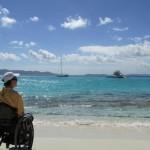 В России появится первый туроператор для инвалидов