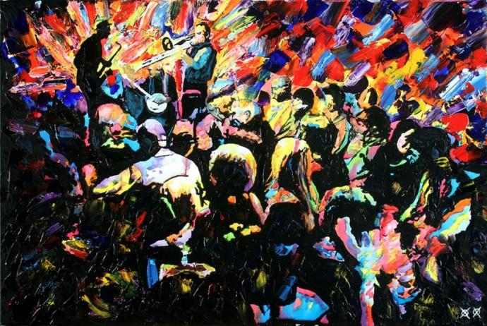 14644760-R3L8T8D-1000-blind-painter-john-bramblitt-13