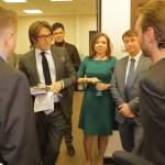 Ник Вуйчич в гостях у Малахова — когда выйдет в эфир?