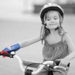 Немецкий дизайнер печатает недорогие и удобные протезы для детей