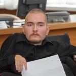 Первым кандидатом на пересадку своей головы стал русский программист