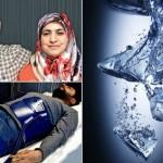 Турция: После «заморозки» тела мертвый мужчина ожил, но потерял память