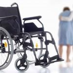 Оформление инвалидности: Какие процедуры необходимо для этого пройти, и в каком порядке они осуществляются.
