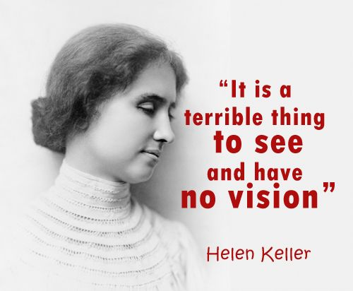 Image result for helen keller died