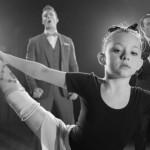 Новый танец Алисы (+ Видео)