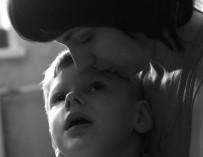 Татьяна Никулина: «Я виновата, но своего ребенка не бросаю»