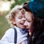 16 истин об аутизме, которые я приняла благодаря диагнозу сына