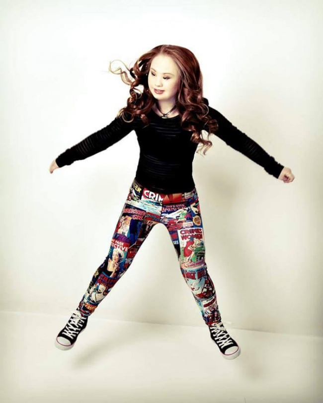 16289910-R3L8T8D-650-down-syndrome-model-madeline-stuart-aus