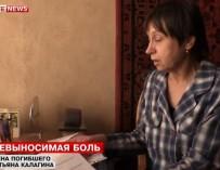 Онкобольной ученый-ядерщик покончил с собой в Москве