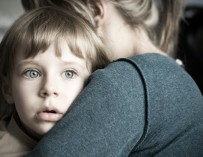 «Особенный ребенок. Я не знаю что делать» 7 шагов к выходу из кризиса