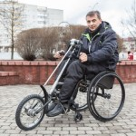 Предприниматель Сергей Мацкевич: «Жить на пенсию для меня равносильно рабству, а бизнес дарит свободу»