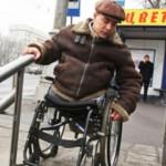 Фактор жизни. Защитники Отечества, ставшие инвалидами на военной службе