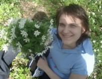 Ирина Юдович: «Психиатры чуть не сделали мою дочь сумасшедшей»